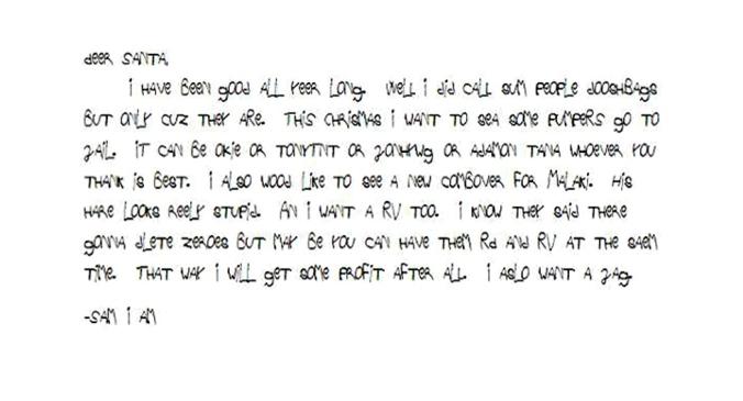 letter-to-santa2