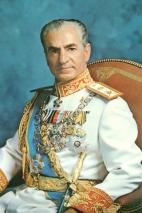 Shah_of_iran