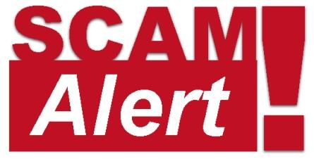 Another Dinar Dealer Will Be Sentenced! Scam-alert