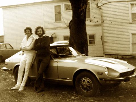Bruce-Dawson-with-car