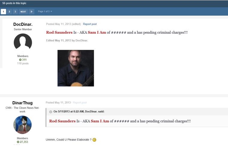 Another Dinar Dealer Will Be Sentenced! 9ee99a889992953e554d5a4b3bf1b3da26ab771959bf85d185pimgpsh_fullsize_distr