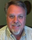 Dave-Schmidt 2