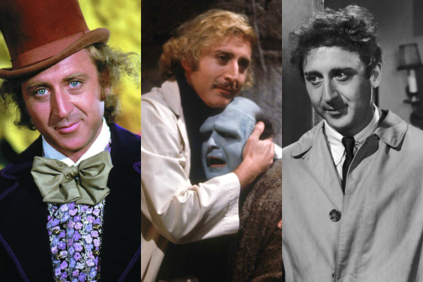 gene_wilder_split_featured