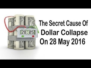 the-secret-cause-of-dollar-colla-480x360