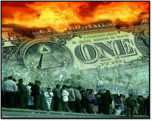 us-dollar-collapse